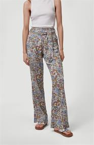 ONeill TREND PANTS STRAIGHT