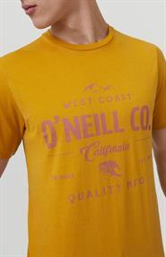 ONeill W-COAST T-SHIRT