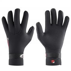 Osprey Neoprene Glove 5mm
