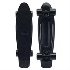 Penny Penny Blackout Complete Cruiser 22.0