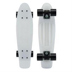 Penny Penny Casper Complete Cruiser Skateboard 22.0