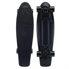 Penny Penny Nickel Blackout Complete Cruiser 27.0