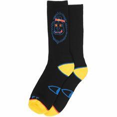 Poler Sasclops Sock