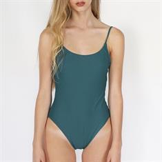 Pukas BKN Slim swimsuit