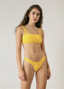 Pukas Wide Band 80´S bikini