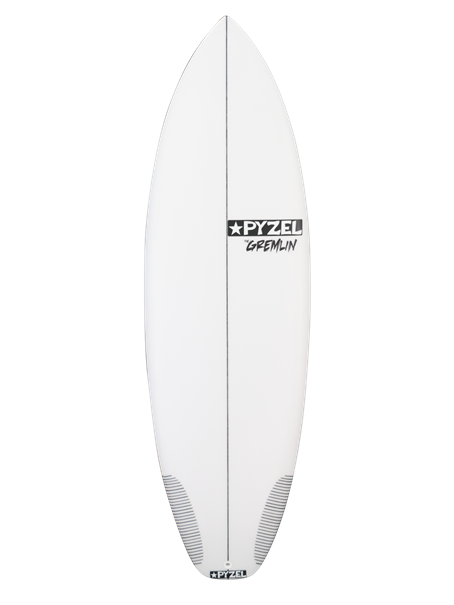 Pyzel Boards The Gremlin FCSII