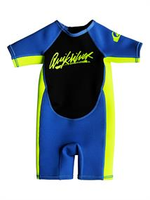 Quiksilver 1.5 TODDLER SP T XBYY