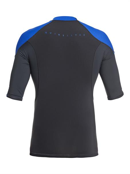Quiksilver 1m SYN SS NEOS M XBKB