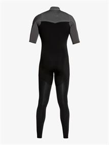 Quiksilver 2/2 Highline Limited Monochrome - Wetsuit Heren