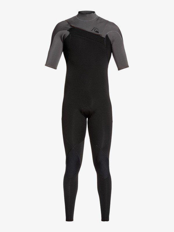 Quiksilver 2/2 Highline Limited Monochrome