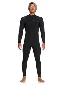 Quiksilver 43 HL LITCZ GBS M XKKY