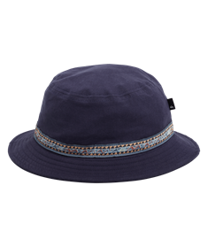 Quiksilver Aloof - Bucket Hat for Boys