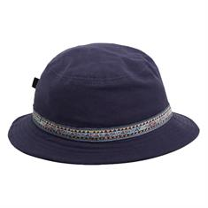 Quiksilver Aloof - Bucket Hat for Men