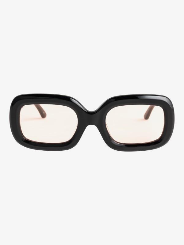 Quiksilver BALME -Sunglasses for Women
