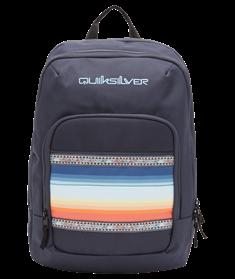 Quiksilver Burst 24L - Medium Backpack