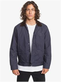 Quiksilver CANVASCORCO