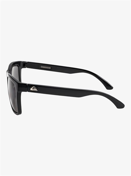 Quiksilver Charger Polarized