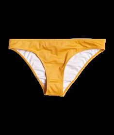 Quiksilver Classic Bottom - Bikini Bottoms for Women