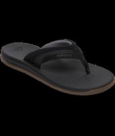 Quiksilver Coastal Excursion - Sandals for Men
