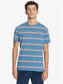 Quiksilver Coreky Mate - Organic T-Shirt for Men