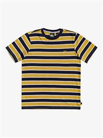 Quiksilver COREKY SS YOUTH