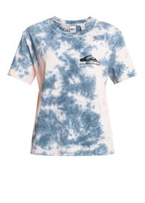 Quiksilver DAILYSESSIONTEE