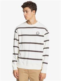 Quiksilver Desert Dust - Sweatshirt for Men