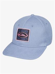 Quiksilver DORRY CAP HDWR BKJ0 Blauw