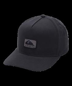 Quiksilver Drainers - Snapback Cap for Men