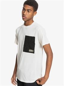 Quiksilver Dry Valley - T-Shirt for Men