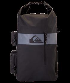 Quiksilver Evening Sesh 35L - Large Surf Backpack