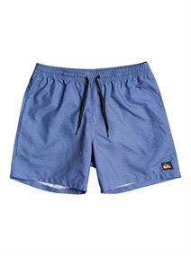 "Quiksilver Everyday 13"" - Swim Shorts for Boys 8-16"