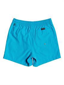 """Quiksilver Everyday 13"""" - Zwembroek voor Jongens 8-16 Blauw tinten"""