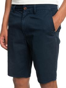 """Quiksilver Everyday 20"""" - Chino Shorts for Men"""