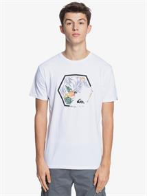 Quiksilver Fading Out - T-Shirt for Men