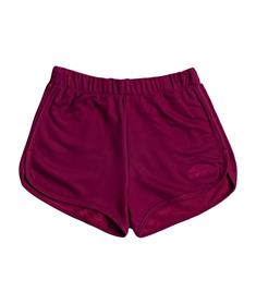 Quiksilver Flying Over - Organic Sweat Shorts for Women