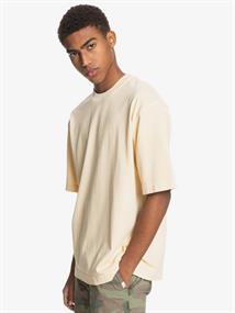 Quiksilver General Echo - Organic T-Shirt for Men