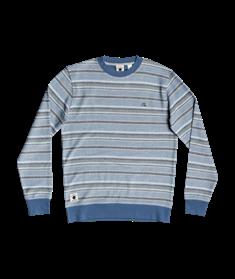 Quiksilver Great Otway - Sweatshirt for Men
