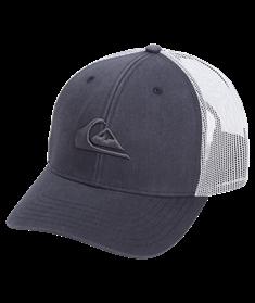 Quiksilver Grounder - Trucker Cap