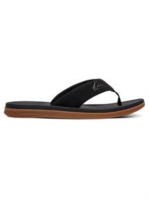 Quiksilver Haleiwa Plus - Sandals for Men