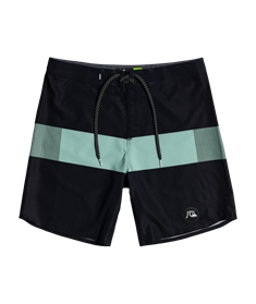 Quiksilver HLITEARCHYTH