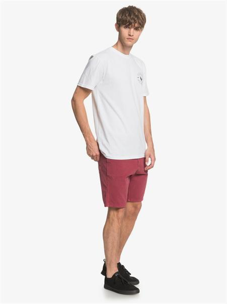 "Quiksilver Krandy 19"" - Shorts for Men"
