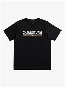 Quiksilver Like Gold - T-Shirt for Boys 8-16