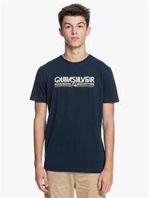 Quiksilver Like Gold - T-Shirt for Men