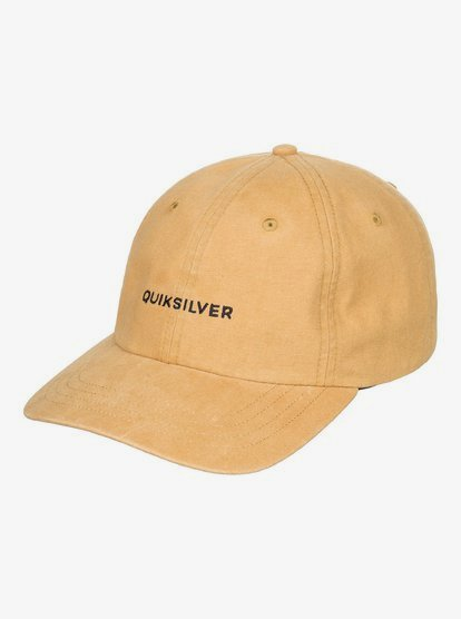 Quiksilver MAD ISSUES