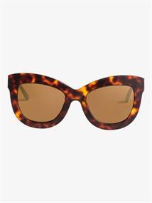Quiksilver MADCAT -Sunglasses for Women