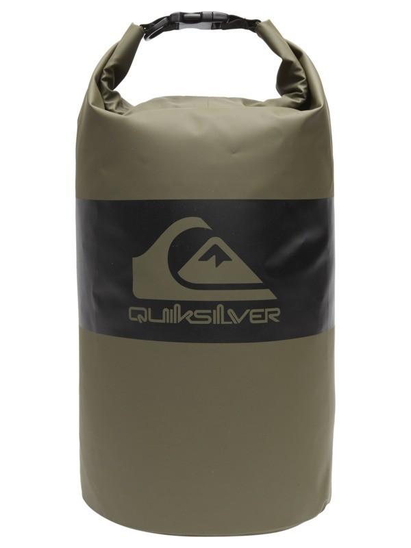 Quiksilver Medium Water Stash 10L - Roll Top Surf Pack