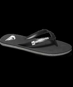 Quiksilver Molokai - Flip-Flops for Boys