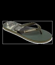 Quiksilver Molokai Panel - Flip-Flops for Men