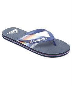 Quiksilver Molokai Sun Faded - Flip-Flops for Men